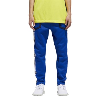 adidas Originals - Windsor - Jogginghose - blau