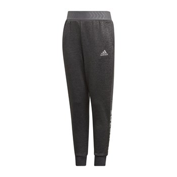 adidas Performance - Pantalon jogging - noir