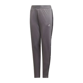 adidas Performance - Pantalon jogging - gris