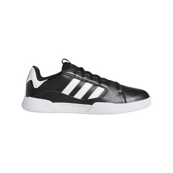 adidas Originals - Vrx Low - Low Sneakers - schwarz