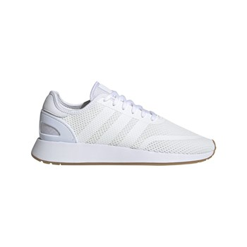 adidas Originals - N-5923 - Zapatillas - blanco