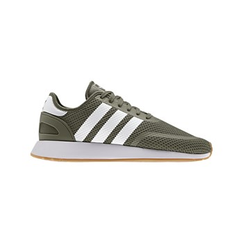 adidas Originals - N-5923 - Baskets basses - vert