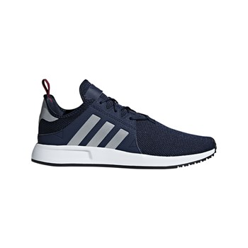 adidas Originals - X-PLR - Baskets basses - bleu marine