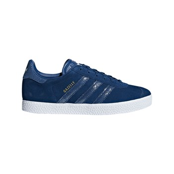 limited guantity united states official images Gazelle Adidas : grandes marques en ligne | Brandalley