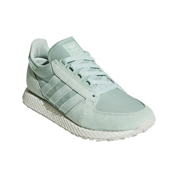 adidas Originals - Forest Grove - Sneakers - verde