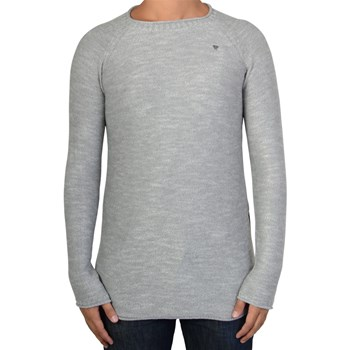 Fifty Four - Pull - gris clair
