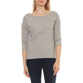 North Sails - Sweat-shirt - gris clair