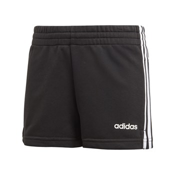 adidas Originals - YG E 3 - Short - noir