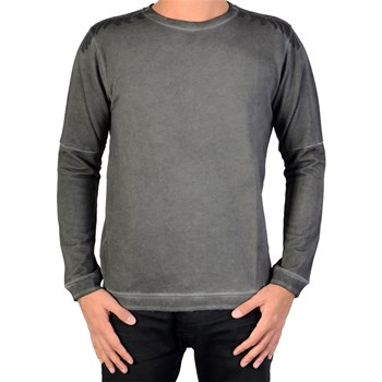 Japan Rags - Sweat-shirt - gris