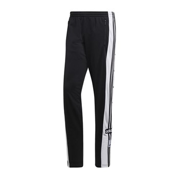 adidas Originals - Snap - Pantalon jogging - noir