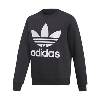 adidas Originals - Sweat-shirt - noir