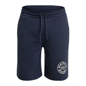 Rugby Division - Classroom - Short - bleu marine