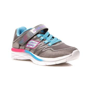 Skechers - Zapatillas - gris