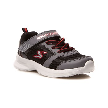 Skechers - Sneakers - nero