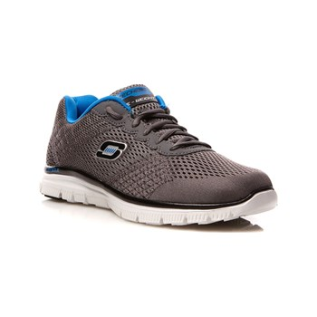 Skechers - Zapatillas - negro