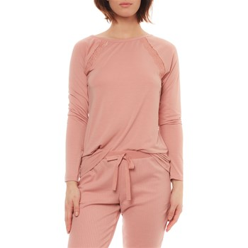 Lingadore - Happiness - Top - rosa