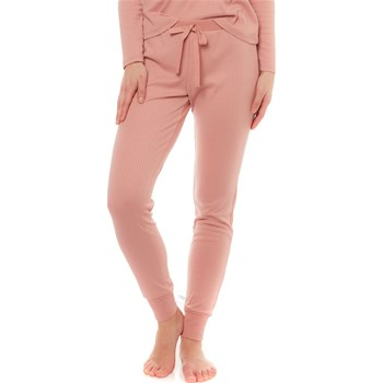 Lingadore - Happiness - Legging - rosa