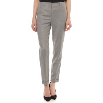 Caroll - Pantalon - parel