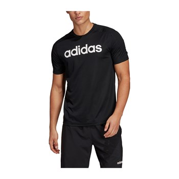 D2M COOL - T-SHIRT MANCHES COURTES - NOIR adidas Originals