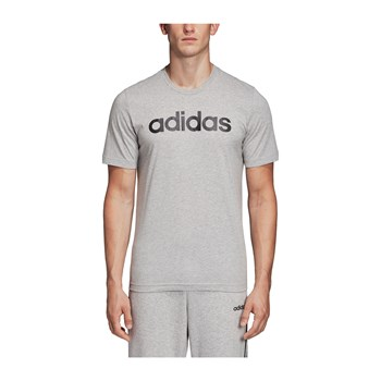 adidas Originals - E Lin Teen - T-shirt manches courtes - gris