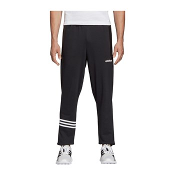 adidas Originals - E MO T PNT FT - Pantalon jogging - noir