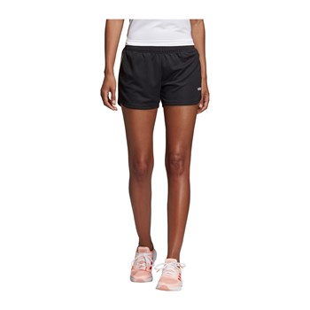 adidas Originals - Short - noir
