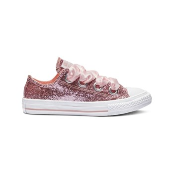 Converse - Chuck Taylor all star - Zapatillas - rosa
