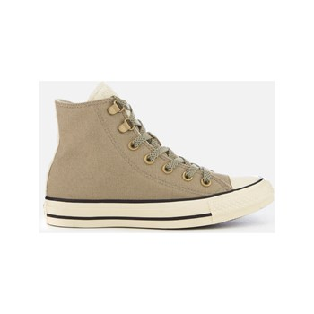 Converse - Chuck Taylor all star - Sneaker alte - beige