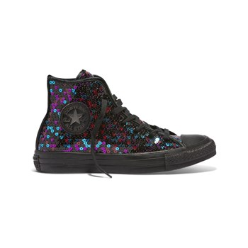Converse - Chuck Taylor all star - Sneakers - schwarz