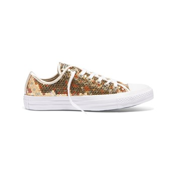 Converse - Chuck Taylor all star - Sneakers - oro