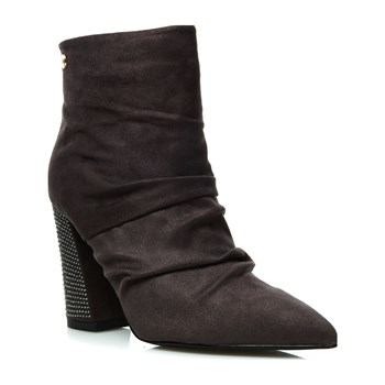 Tnt - Bottines - gris