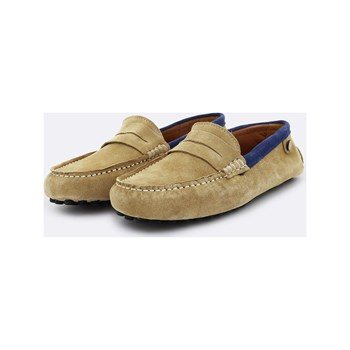 9db5c68a0f Mocassins Homme 178 articles en ligne | Brandalley