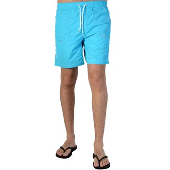 Japan Rags - Boardshort - bleu