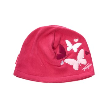 Trespass - Bonnet - fuchsia