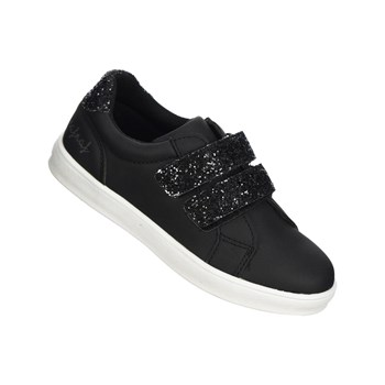 Naf Naf - Low Sneakers - schwarz