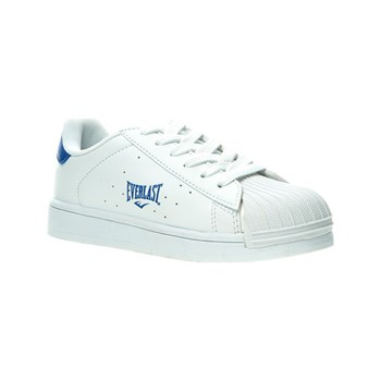Everlast - Baskets basses - blanc