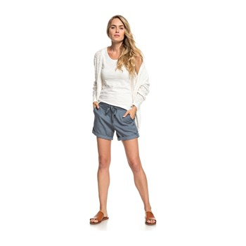 Roxy - Love At Two J - Short - gris
