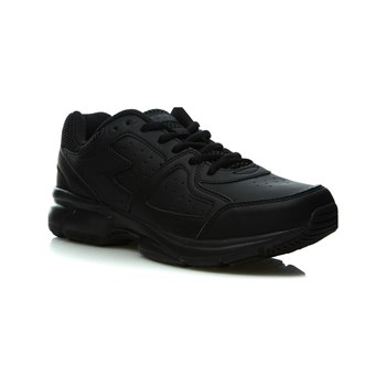 Diadora - Baskets - noir
