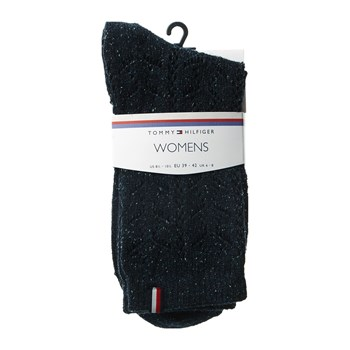 Tommy Hilfiger - Calcetines - azul