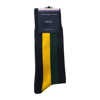 Tommy Hilfiger - Calcetines - amarillo
