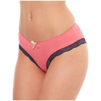 Kookai Lingerie - Color Dream - Shorty - rose