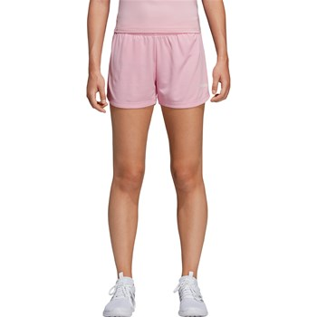 adidas Originals - Short - rose
