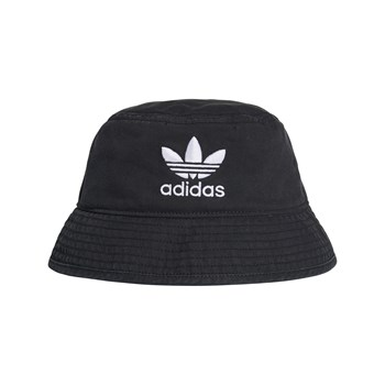 adidas Originals - Bob - noir
