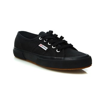 Superga - Zapatillas - negro
