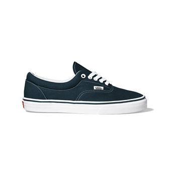 Vans - UA Era - Sneakers - marineblau