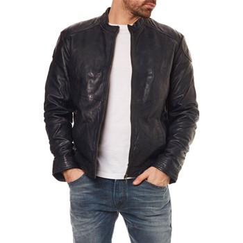Soldes Hiver Cuir Chyston Homme 70 2019 Brandalley Jusqu'à UURrFq