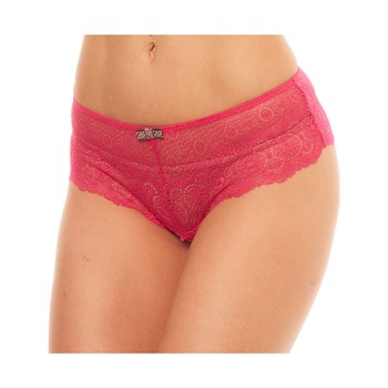 Pomm'Poire - Hula Hoop - Culotte - fucsia