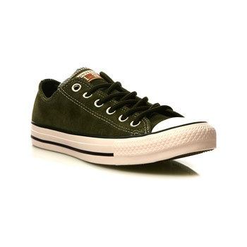 Converse - Chuck Taylor All Star - Sneakers - verde