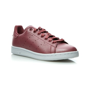adidas Originals - Stan Smith W - Zapatillas - rosa