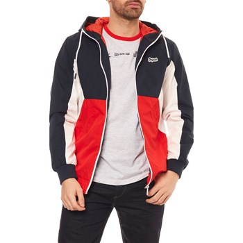 Jack & Jones - Jornew - Coupe-vent - bleu marine